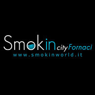 SMOKIN CITY FORNACI DI BARGA